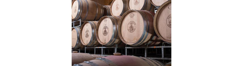 Vin rouge d'Ardèche