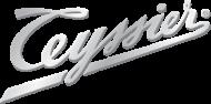 Teyssier - Salaison de Haute Ardèche