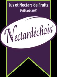 Nectardechois