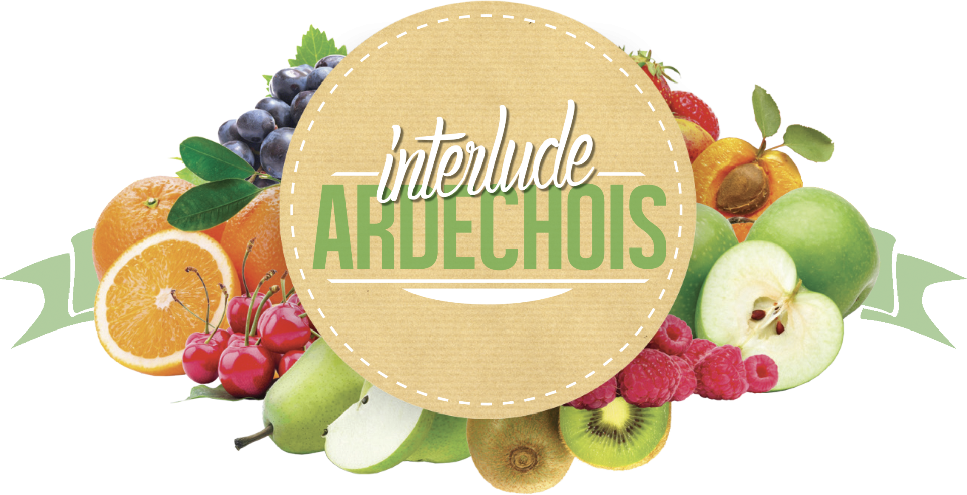 Interlude Ardéchois